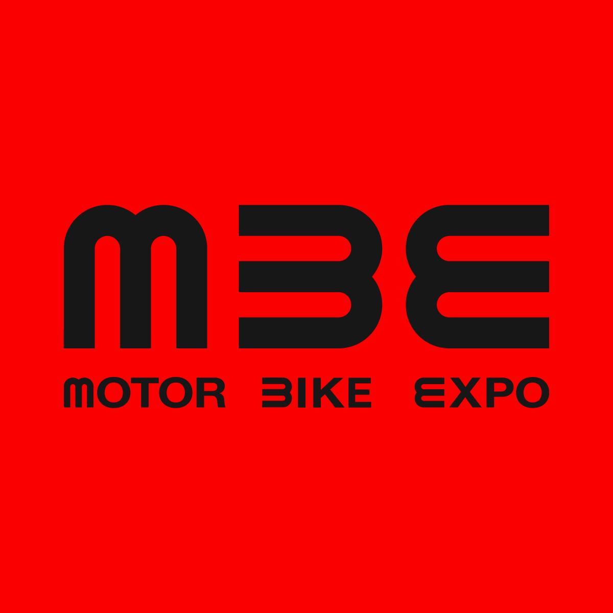 brutus-event-mbe21