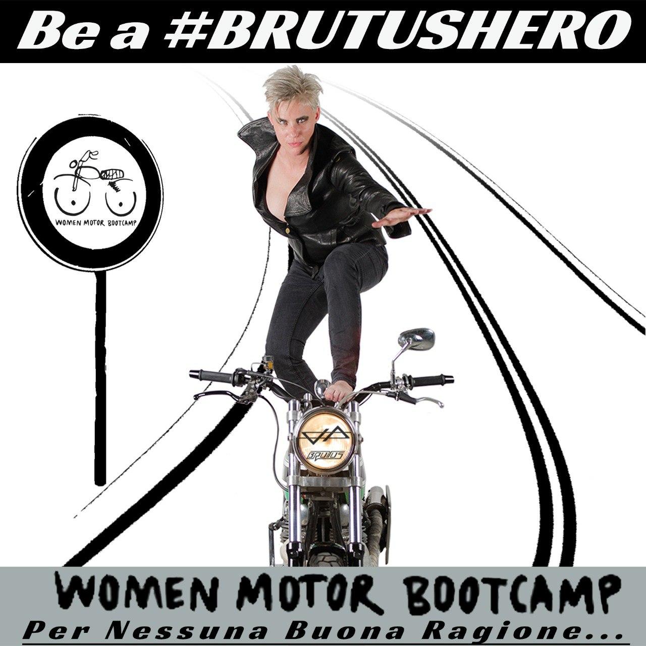 brutus-event-wmb2021