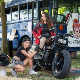 @giorgi_jey_jey  Be a #brutushero con il #wmbbrutuscontest Vota la foto che ti piace di più!!! #wmbbrutushero @wmbootcamp  @officine_vivaldi  Thanks to: @maria_vernetti